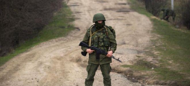 Берут ли в армию с хроническим гастродуоденитом (дуоденитом)