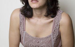 Атрофический гастродуоденит — что это такое, симптомы, лечение