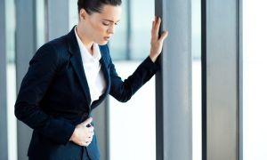 Эритематозная бульбопатия: что это такое, лечение, профилактика