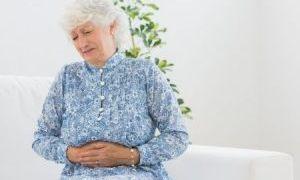 Лечение дуоденита самыми эффективными народными средствами