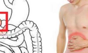 Катаральный бульбит: причины, симптомы и лечение
