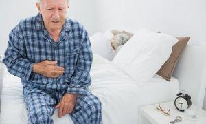 Гастродуоденит катаральный — причины, симптомы и лечение