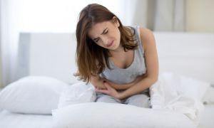 Эритематозная гастродуоденопатия — что это такое